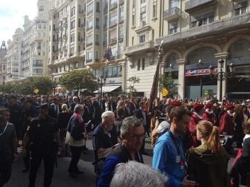 Procesión cívica y ofrenda floral a Jaume I (42)