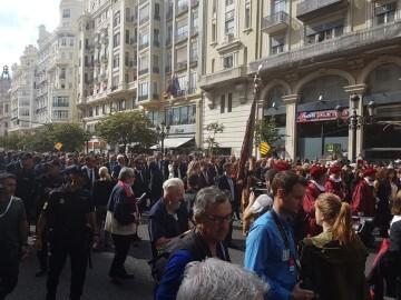 Procesión cívica y ofrenda floral a Jaume I (43)