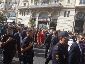 Procesión cívica y ofrenda floral a Jaume I (44)