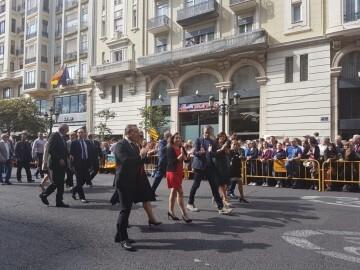 Procesión cívica y ofrenda floral a Jaume I (45)