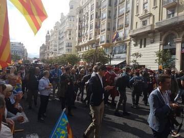 Procesión cívica y ofrenda floral a Jaume I (46)
