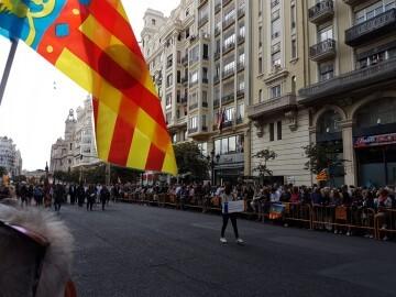 Procesión cívica y ofrenda floral a Jaume I (48)