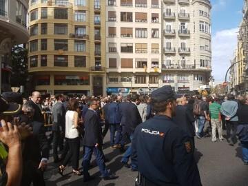 Procesión cívica y ofrenda floral a Jaume I (9)