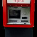 Rojo_frontal_caja_alta