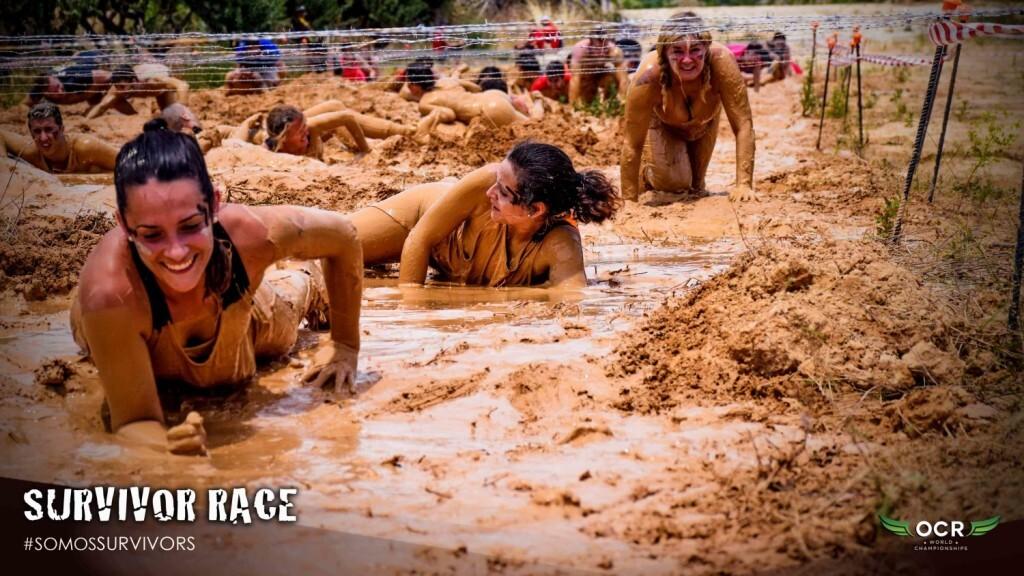 Survivor_Race_nota_de_prensa_(2)