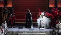 Turandot-1-min