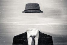 Una-pocima-de-invisibilidad-para-desaparecer-desde-dentro_image_380