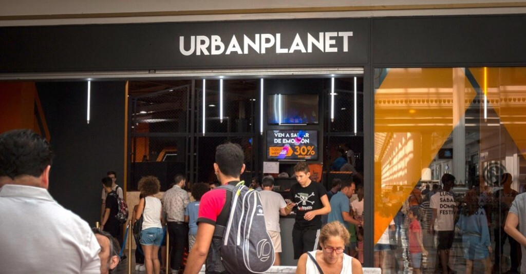 Urban-Planet-Plaza-Norte-1-e1539683952534-1055x550