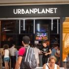 Urban Planet ha invertido más de 5 millones en centros de ocio en la Comunidad Valenciana este año