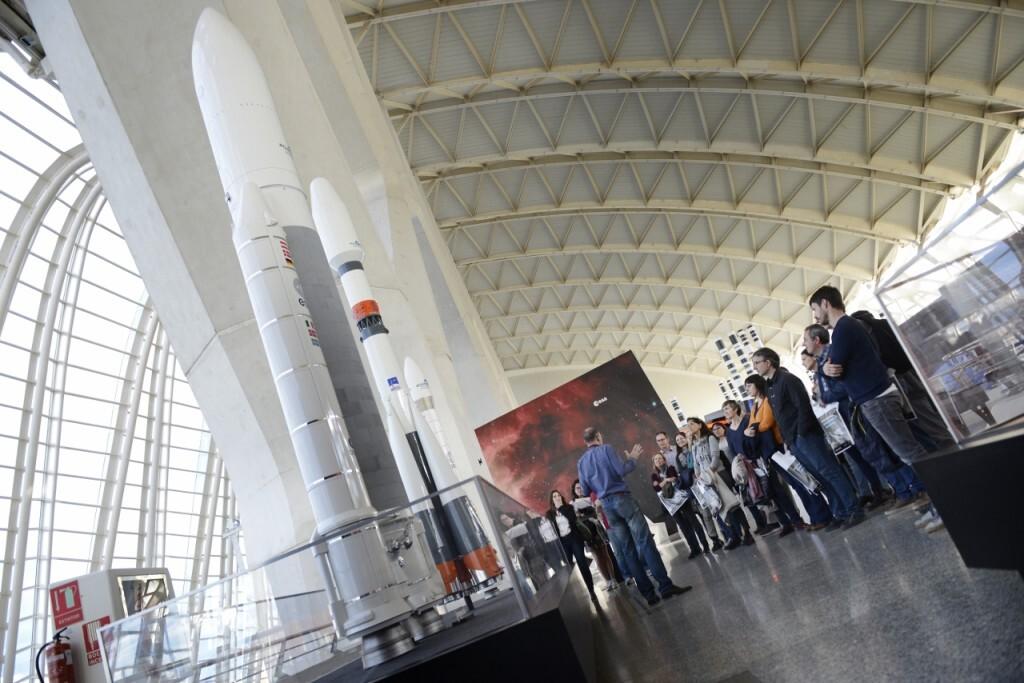 Visita_guiada_docentes-Museu_