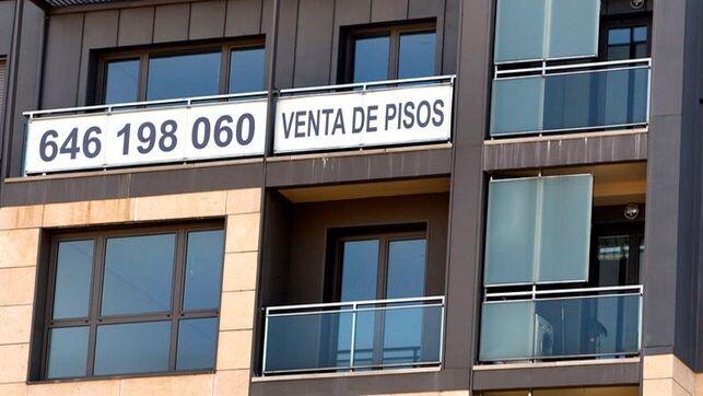 alquiler venta pisosa-hipoteca_EDIIMA20181006_0081_4