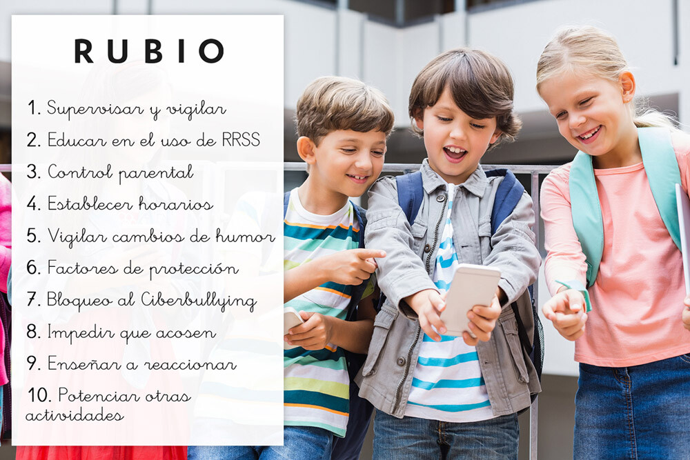 educar-en-el-uso-de-moviles_1 - M