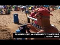El turismo del futuro pasa por un modelo sostenible e inteligente