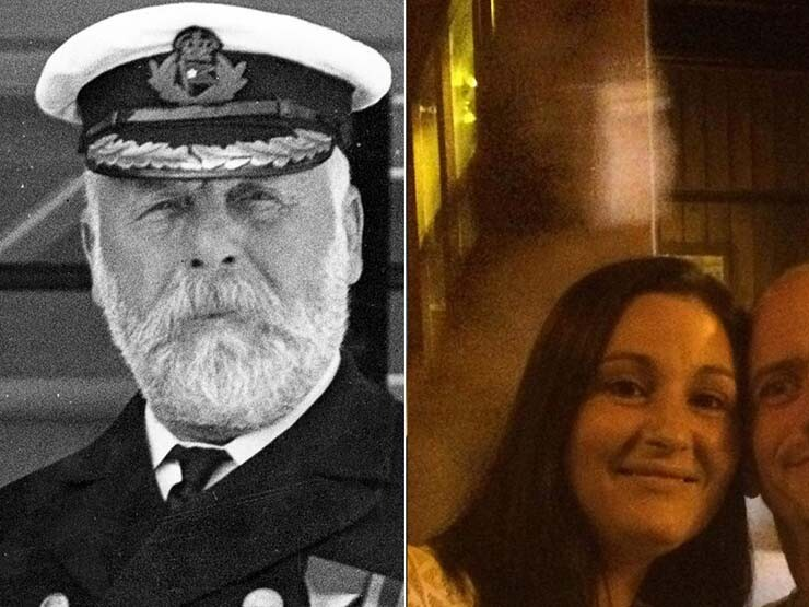 fantasma-capitan-del-titanic