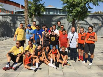ficiv-campeones-2