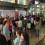 El FICIV supera los 8.000 asistentes en su exitosa cuarta edición