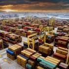 Las exportaciones valencianas a América Latina crecen un 85% en los siete últimos años