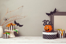 halloween-decoracion
