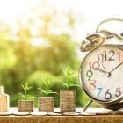 ¿Cómo conseguir dinero urgente?