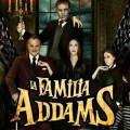 la-familia-addams-22815