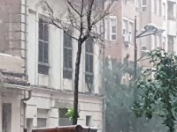 lluvias en Valencia (4)
