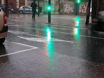 lluvias en Valencia (5)