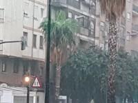lluvias en Valencia (6)