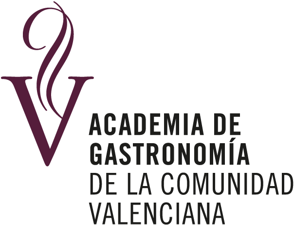 logo-agcv