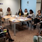 Protocol Violència de Gènere