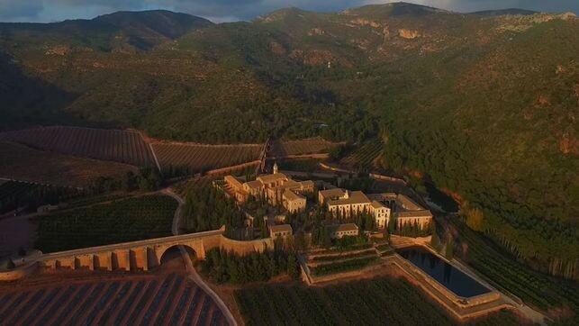monasterio-Portaceli-Calderona-cerrado-enclaustrados_EDIIMA20181017_0788_4