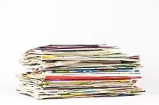 periodicos-y-revistas-listos-para-reciclarse_bb0cbabc_960x636