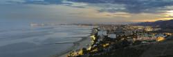 playa de Benicasim,