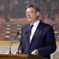 president-valencia-Ximo-Puig-parlament_1884421685_47694029_651x366