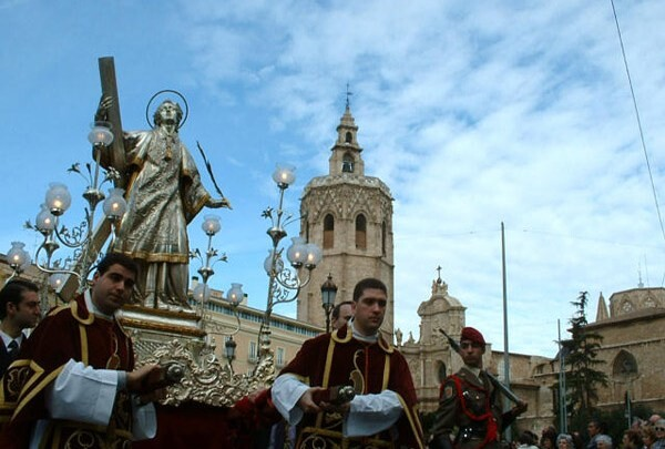 procesion-san-vicente-martir-2
