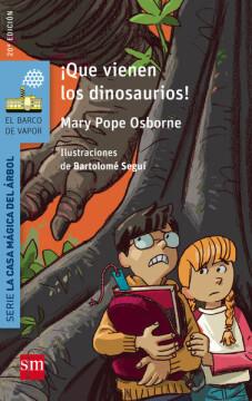 que_vienen_los_dinosaurios