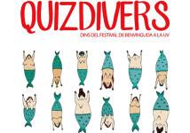 quizdiversweb