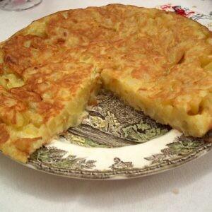 tortilla-18-300x300