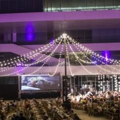 Del Tros al Plat refuerza los Premios 2018 de la Academia de Gastronomía de la Comunitat Valenciana