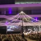 Del Tros al Plat reforça els Premis 2018 de l'Acadèmia de Gastronomia de la Comunitat Valenciana