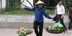 vietnam-1911485-1140x570