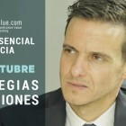 Kau Markets EAFI impulsa en Valencia la primera escuela gratuita de value investing en España