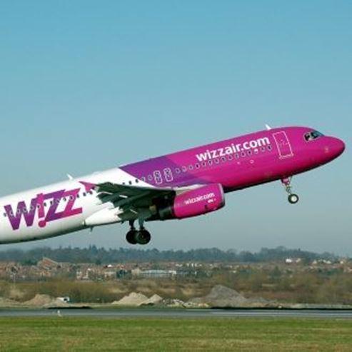 0018380_wizz-air_493