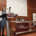 11-11-2018 Marco considera que la marca 'Castelló Gastronómico' dará valor a la cocina local y a los productos de kilómetro 0