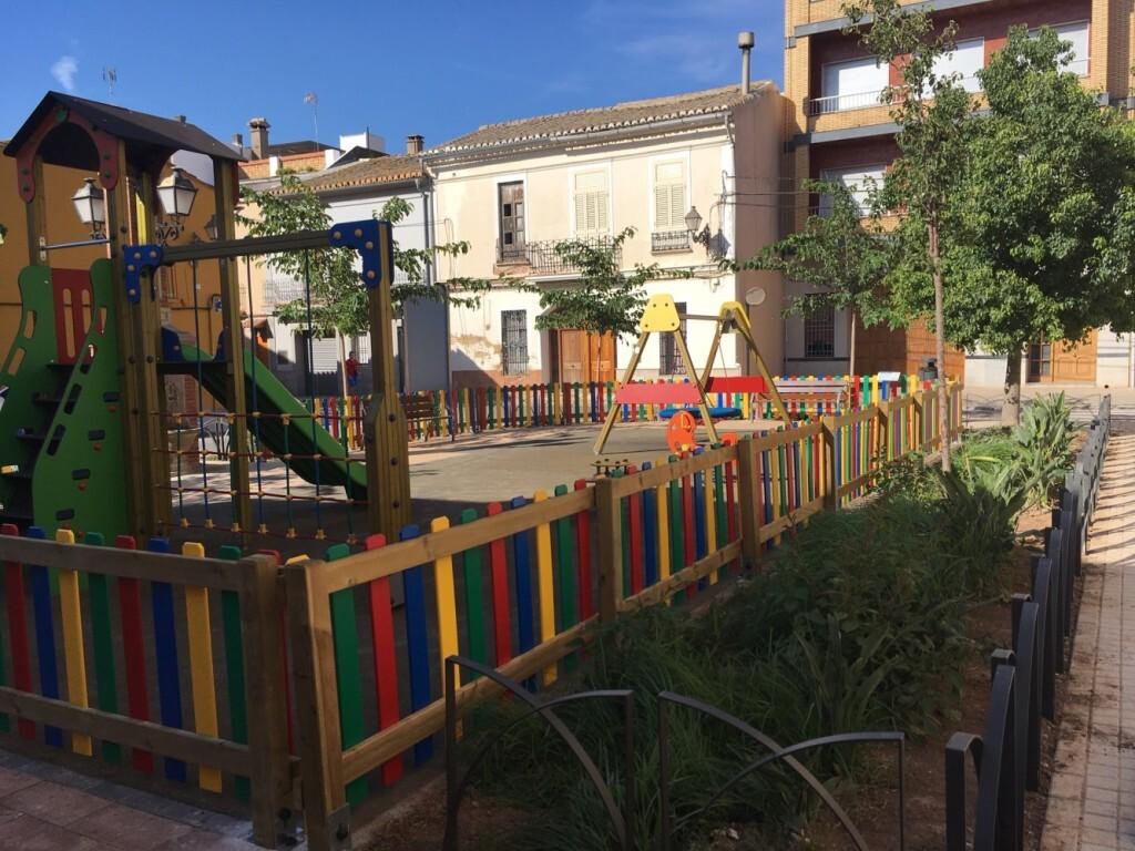 1110 Plaça Benifaraig 2