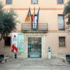 L'Ajuntament aprova el projecte de reforma i adequació de la instal·lació de climatització del Museu Faller