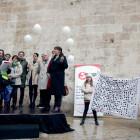 Dia Mundial en Memòria de les Víctimes de Trànsit