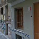 El Consell acuerda la cesión a la Entitat Valenciana d'Habitatge de dos edificios del centro de València para ampliar el parque de vivienda protegida