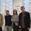 Educació i la Diputació de València adjudiquen 20,6 milions d'euros en infraestructures escolars a la Ribera Alta