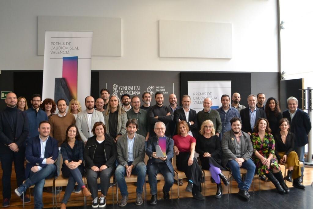 18.11.12_Premios_Audiovisual