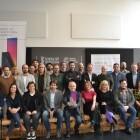 Els Premis de l'Audiovisual Valencià, reconèixen la trajectòria del director Toni Canet